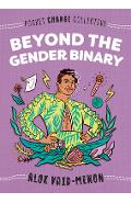 Beyond the Gender Binary - Alok Vaid-menon