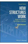 How Structures Work - David Yeomans