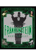 The New Annotated Frankenstein - Mary Shelley