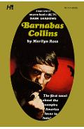 Dark Shadows the Complete Paperback Library Reprint Volume 6: Barnabas Collins - Marilyn Ross