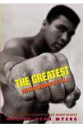 The Greatest: Muhammad Ali - Walter Dean Myers