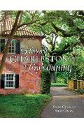 Historic Charleston & the Lowcountry - Steve Gross
