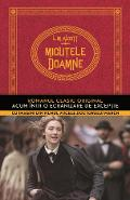 eBook Micutele doamne - Louisa May Alcott