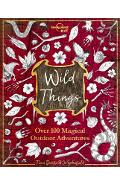 Wild Things - Lonely Planet Kids