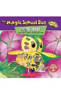 The Magic School Bus Plants Seeds: A Book about How Living Things Grow - Joanna Cole