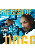 CD Snoop Dogg - The best of