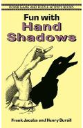 Fun with Hand Shadows - Frank Jacobs