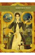 Babette's Feast - Julian Baggini
