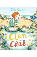 Clem and Crab - Fiona Lumbers