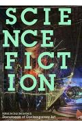 Science Fiction - Dan Byrne Smith