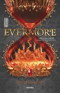 Evermore - Sara Holland