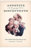 Appetite and Its Discontents - Elizabeth A Williams