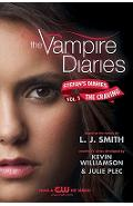The Vampire Diaries: Stefan's Diaries #3: The Craving - L. J. Smith