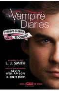 The Vampire Diaries: Stefan's Diaries #2: Bloodlust - L. J. Smith