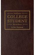 Stuff Every College Student Should Know - Blair Thornburgh