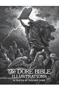 The Dor� Bible Illustrations - Gustave Dore