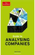 Guide to Analysing Companies - The Economist