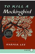 To Kill a Mockingbird: 50th Anniversary Edition - Harper Lee