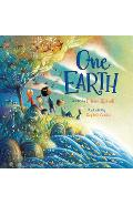 One Earth - Eileen Spinelli