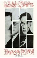 Exercises in Style - Raymond Queneau