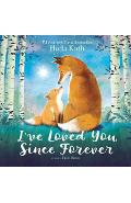 I've Loved You Since Forever - Hoda Kotb