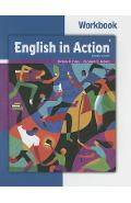 English in Action 1 [With CD (Audio)] - Barbara H. Foley