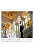The Most Beautiful Libraries in the World - Guillaume De Laubier