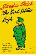The Good Soldier Svejk and His Fortunes in the World War: Translated by Cecil Parrott. with Original Illustrations by Josef Lada. - Jaroslav Hasek