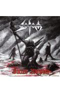 CD Sodom - Sacred Warpath