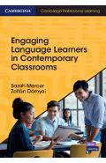 Engaging Language Learners in Contemporary Classrooms - Sarah Mercer