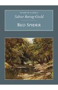 Red Spider: Nonsuch Classics - Sabine Baring-Gould