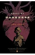 Heart of Darkness: (penguin Classics Deluxe Edition) - Joseph Conrad
