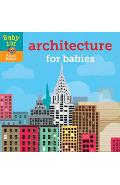 Baby 101: Architecture for Babies - Jonathan Litton
