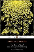 The Book of Sand and Shakespeare's Memory - Jorge Luis Borges