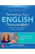 Perfecting Your English Pronunciation - Susan Cameron