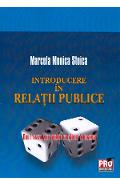 Introducere in relatii publice - Marcela Monica Stoica