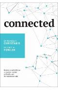 Connected - Nicholas Christakis, James H. Fowler