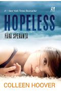 Hopeless. Fara speranta - Colleen Hoover