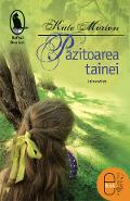eBook Pazitoarea tainei - Kate Morton