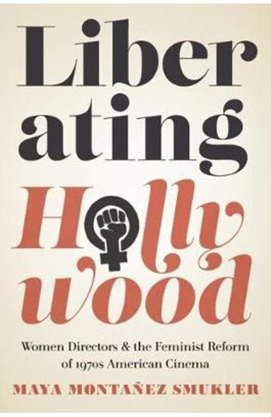 Liberating Hollywood