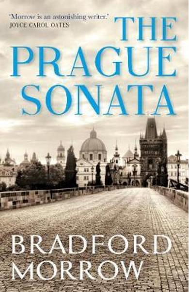 Prague Sonata
