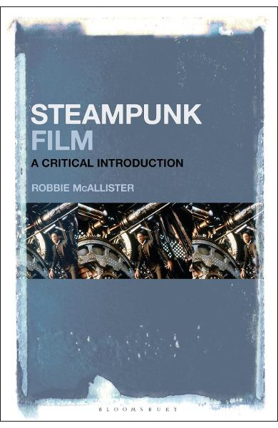 Steampunk Film