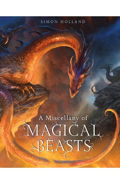 Miscellany of Magical Beasts