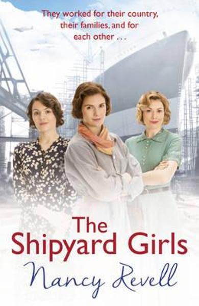Shipyard Girls