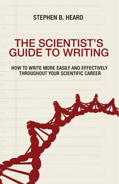 Scientist's Guide to Writing