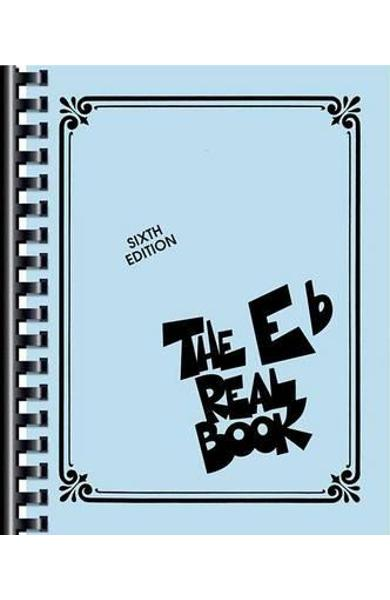 Real Book