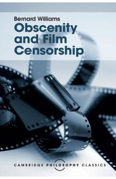 censorship essay film censorship essay