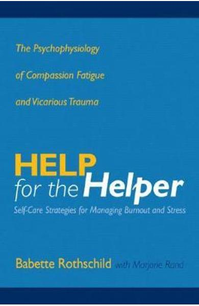 Help for the Helper