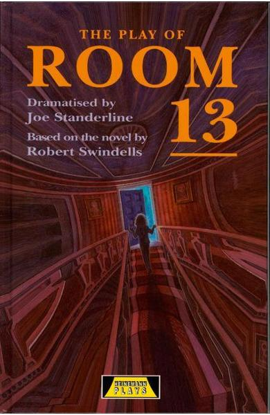 Play of Room 13