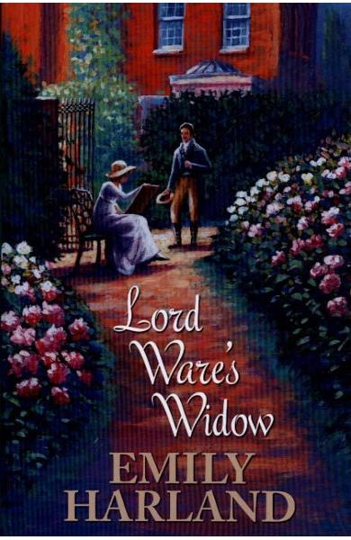 Lord Ware's Widow